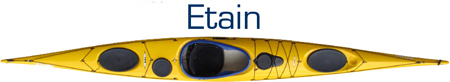 Etain-Newv2 for use